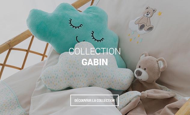 new-co-gabin