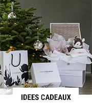idees cadeaux ok