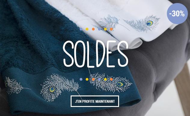 soldes-utopie-632x384